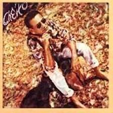 CHEITO - Cheito ( 1994) - CD