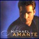 MICHAEL AMANTE-Michael Amante (2001) - CD