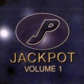 Jackpot Vol. 1 (TJSB) - Various Artists (1997) - CD