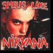 Smells Like Nirvana: A Tribute To Nirvana (2000) - CD