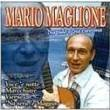 MARIO MAGLIONE - Napule e na Canzona - CD