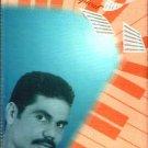 DOMINGO - Con Un Aire Tropical - Cassette Tape