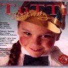 PETER IILITCH TCHAIKOVSKY - Tutti 3 (1995) - CD