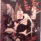 SOLID WASTE - Sudden Impact - Cassette Tape