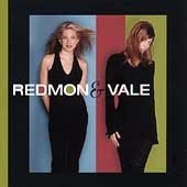 REDMON & VALE - Redmon & Vale (1999) - CD