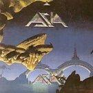 ASIA - Aria (1995) - CD