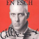 EN ESCH - Cheesy (1993) - CD