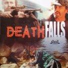 DEATH FALLS (1996) - DVD