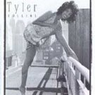 TYLER COLLINS - Tyler (1992) - CD