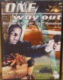 ONE WAY OUT (1996) - DVD