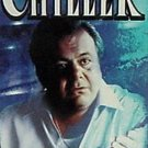 Wes Craven's CHILLER (1985) - DVD