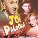 JOE PALOOKA (1934) - DVD