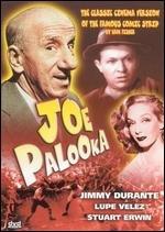 JOE PALOOKA (1934) - DVD