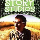 INCREDIBLE STORY STUDIOS Vol. 2 -  Sibling Rivalry - DVD