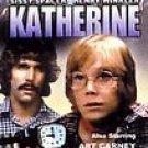 KATHERINE (1975) - DVD