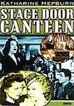 STAGE DOOR CANTEEN (1943) - DVD