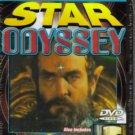 STAR ODYSSEY (1941) - DVD
