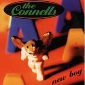 THE CONNELLS - New Boy (1994) - EP CD