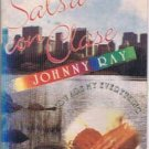 JOHNNY RAY Y SALSA CON CLASE - You Are My Everything (1991) - Cassette Tape