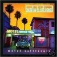 UGLY KID JOE - Motel California (1996) - CD
