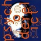 PETE TOWNHEND - Psychoderelict (1993) - CD