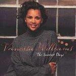 VANESSA WILLIAMS - Sweetest Days (1994) - CD