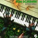 TOM SCHUMAN - Extremites (1990) - CD