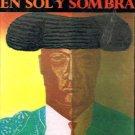 BANDA ESPAÑOLA DE CONCIERTOS - Fiesta En Sol Y Sombra - Cassette Tape
