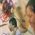 ALEJANDRO JAEN - Grandes Canciones - Cassette Tape