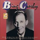 BING CROSBY - Double Goldies - 2 CD Box Set
