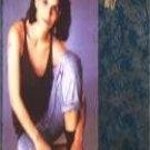 MARINA - O Melhor De Marina (1988) - Cassette Tape