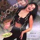 MIOSOTIS - Nace Una Estrella (1997) - CD Promo