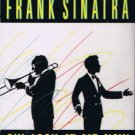 TOMMY DORSEY  / FRANK SINATRA -Oh! Look At Me Now (1990) - Cassette Tape