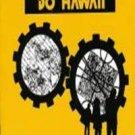ENGENHEIROS DO HAWAII -  A Revolta Dos Dandis (1987) - Cassette Tape