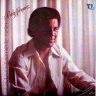 RUDY MARQUEZ - Insoportablemente Bella (1980) - LP
