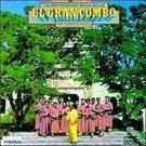 EL GRAN COMBO - LA UNIVERSIDAD DE LA SALSA (1983) - Cassette Tape