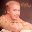 OSCAR DE FONTANA - Oscar De Fontana (1980) - LP