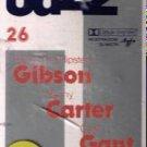 I GIGANTI DEL JAZZ No. 26 - Cassette Tape