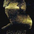CARL PERKINS - Golden (Classic Series) - Cassette Tape
