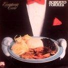 ROBERTO TORRES - Elegantemente Criollo (1986) - LP