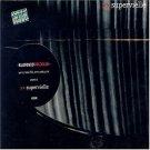 SUPERVIELLE - Bajofondo Tango Club (2004) - CD