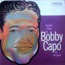 BOBBY CAPO - Grandes Exitos - LP