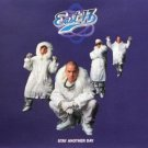 EAST 17 - Stay Another Day (1994) - 4 Track CD Single