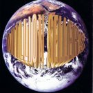 VARIOUS ARTIST - Million Sellers (1996) - CD