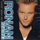 RONAN KEATING -Lovin' Each Day (2001) - CD Single