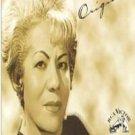 MARIA LUISA LANDIN - Coleccion Original (1998) - Cassette Tape