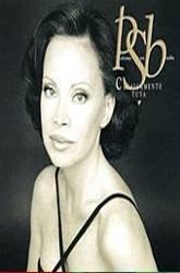 PALOMA SAN BASILIO - Clasicamente Tuya (1997) - Cassette Tape