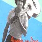 WILKINS - Amarse Un Poco (1991) - Cassette Tape
