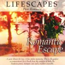 LIFESCAPES - Romantic Escape - CD