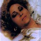 FLOR DE LOTO - Dejame Ser (1991) - Cassette Tape